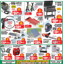 Wood Floor Nailer Harbor Freight by Powder Coating The Complete Guide Black Friday Tool Coverage 2014