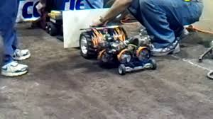 Rc Tractor Pulling 4 Engine - YouTube 300hp Demolishes The Texas Sled Pulls Youtube F350 Powerstroke Pulling Stuck Tractor Trailer Trucks Gone Wild Truck Pulls At Cowboys Orlando Rotinoff Heavy Haulage V D8 Caterpillar Pull 2016 Big Iron Classic Pull Hlights Ppl 2017 2wd Pulling The Spring Nationals In Wilmington Coming Soon On Youtube Semi Sthyacinthe Two Wheel Drive Classes Westfield Fair 2013 Small Block 4x4 Millers Tavern September 27 2014 And Addison County Field Days Huge Hp Cummins Dually Fail Rolls Some Extreme Coal