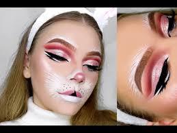 Youtube Carli Bybel Halloween by 35 Halloween Makeup Youtube Tutorials How To Do Halloween Makeup