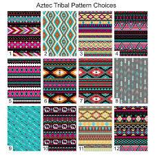 Cute Car Floor Mats by Aztec Car Mats Tribal Car Floor Mats Monogrammed Personalized