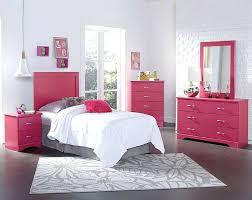 Walmart Canada Queen Headboards by Dressers Dressers Walmart Canada Wood Collection Nursery Dresser