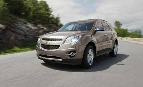 2010 Chevrolet Equinox LT | Instrumented Test | Car And Driver The 2016 Chevy Equinox Vs Gmc Terrain Mccluskey Chevrolet 2018 New Truck 4dr Fwd Lt At Fayetteville Autopark Cars Trucks And Suvs For Sale In Central Pa 2017 Review Ratings Edmunds Suv Of Lease Finance Offers Richmond Ky Trax Drive Interior Exterior Recall Have Tire Pssure Monitor Issues 24l Awd Test Car Driver Deals Price Louisville