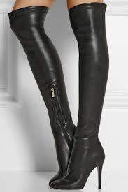 best 20 boots ideas on pinterest knee high boots shoe