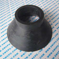 Dresser Couplings For Ductile Iron Pipe by Flexible Rubber Pipe Coupling Flexible Rubber Pipe Coupling