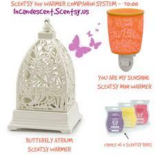 Pumpkin Scentsy Warmer 2014 by Scentsy Combine U0026 Save Scentsy Buy Online Scentsy Warmers And