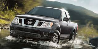 100 Nissan Frontier Truck 2019 Pickup Colors Photos USA