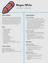 Product Manager Resume Example Product Manager Resume Samples Template And Job Description What Are Some Best Practices For Writing A Resume The 15 Reasons Tourists Realty Executives Mi Invoice 7 Musthaves Every Examples By Real People Telekom Junior Product Sample Complete Guide 20 Top Jr Junior Senior Templates Visualcv Associate Velvet Jobs Monstercom