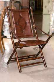 Set Eighteen Leather Bamboo Style Folding Chairs In Fine ... 2 Homeroots Kahala Brown Natural Bamboo Folding Chairs Unicoo Round Table With Two Brown Set Outdoor Ding 1 And 4 Lovdockcom 61 Inspirational Photograph Of Home Vidaxl Foldable Pcs Chair Stick Back Vintage Of 3 Csp Garden Eighteen Leather Style In Fine Button Tufted Ceremony Dcor Photos