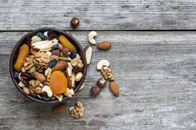 Are Nuts and Peanuts Gluten Free 11 Safe Brands