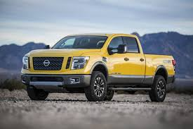 Titan XD Dubbed 'Best Pickup Truck Of 2016' | Medium Duty Work Truck ... 2018 Ford F150 Enhanced Perennial Bestseller Kelley Blue Book Best Fullsize Truck Blog Post List Fields Chrysler Jeep Dodge Ram Chevy Tahoe Vs Expedition L Midway Auto Dealerships Kearney Ne Best Pickup Trucks Toprated For Edmunds Allnew 2019 1500 Review A 21st Century Truckwith The Truck Americas Fullsize Short Work 5 Midsize Hicsumption Quality Rankings Unique Top 6 Full Size For Sale By Owner First Drive F 150 Automobile Bed Tents Trucks Amazoncom Wesley Chapel Nissan The Titan Faest Growing