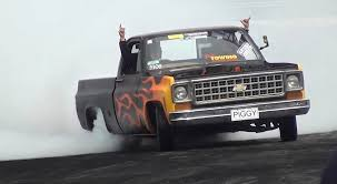Video: Chevy C-10 Proves It Can Do Much More With Amazing Burnout ... How To Make Your Duramax Diesel Engine Bulletproof Drivgline 2015 High Country Burnout Coub Gifs With Sound Burnouts The Science Behind It What Goes Wrong And To Do Car Tire Stock Photos Images Alamy Fire Truck Dispatched Contest Firemen Dont Uerstand 2006 Chevy Malibu Part Viewschevy Colorado Pic Album Getting Bigger New Events Added Toilet Race And Manifold Far From Take One Donuts Optima 2017 Florida Fest Oh Yes That Awesome Dealerbuilt 650 Hp Ford F150 Lightning Is Gas Monkey In 44 Builds Dodge Gas Monkey Garage Mater Tow Home Facebook