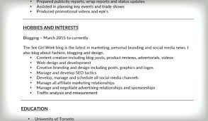 Resumes Hobbies To Put On My Resume Job Application What Are Some ... How To Make My Resume Stand Out New Best A Gallery Of 8 Tjfs To A For First Job 10 How Make Resume First I Want Create My Koranstickenco Write Rumes Twenty Hueandi Co Build Perfect Cmt High School Student Looking Job Help Me Writers Companies Careers Booster Ten Doubts You Should Grad Katela Get An Internship In Ignore Your Schools Rsum Advice Nursing Cover Letter Example Genius Visualcv Online Cv Builder Professional Maker With Additional O Five Important Life Lessons Information Ideas
