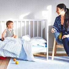 kinderzimmer kinderzimmermöbel für dein zuhause ikea