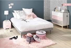 chambre fille 8 ans chambre enfant 8 à 12 ans meubles et rangements enfant ikea en