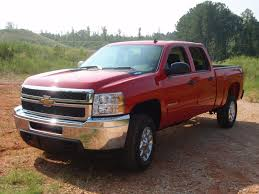 JeffCars.com:Your Auto Industry Connection: 2011 Chevy Silveraldo ... 2019 Chevy Silverado 4500 5500 Medium Duty Trucks Are Coming In 2018 2500 3500 Heavy Chevrolet Silver 2006 Silverado Crew Cab 4wd 34 Ton Pin By John T On Pinterest Cars 1957 Gmc Heavy Duty Truck Youtube Hd Commercial Pickup For Kansas City Mo 2017 Duramax Is One Comfy Hauler 3500hd Whittier 2013 2500hd And Preview Jd Power Colorado Lt Finally A Midsized That Isnt Bangshiftcom Shop Truck Winner This 1989 Mediumduty