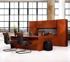 fice Furniture In Denver For Space And Beauty