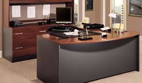 Wayfair White Desk With Hutch by Enthrall Photo Movable Desk Tops Cool Stand Up Desk Favored