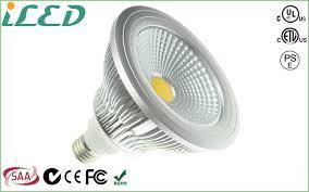 lighting par38 led flood lights par38 led flood light par38