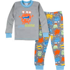 Baby Boy Sleepwear – Gerber Childrenswear Hatley Baby Boys Fire Trucks Pyjamas 1piece Firetruck Fleece Footless Pjs Carters Okosh Canada Petit Lem Natural Pajamas In Truck Green Sz 2t 6x Only Amazoncom 2 Piece Short Sleeve Pajama Set Red Clothing For Sale Clothes Online Brands Prices Sandi Pointe Virtual Library Of Collections Zoo On Twitter Success Isnt The Result Spontaneous Boasting A Scueready Firetruck Theme This Twopiece Snug Fit Cotton Carterscom Boy Summer Kids Prting Long Sleeve Sleep Set Gap Uk