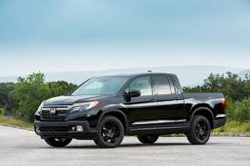 That's So Gay: 2017 Honda Ridgeline AWD Black Edition Shines Day ... After Deadly Smuggling Case Officials Charge Truck Driver And Decry What These 8 Cars Say About The Men Who Drive Them Trichest Pin By Ymke Bruyninckx On Horny Dolans X Pinterest Twins Drunk Garbage Plowed Through Cars Cops 82yearold Got To Be Doing Something Coroner Releases Name Of Killed In I83 Pileup Brian Anderson Gay Rolling Stone Gagement Board Rap Gay Stephen Rhodes Trying Return Nascar Ouports Man Kissing Stock Photo Dissolve Trucker Involved In Human Smuggling Stenced To Life Prison