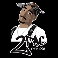 Tupac Shed So Many Tears by Tupac Shakur Shed So Many Tears 2pac Poster 22x34 Tupac Shakur