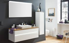 möbel hardeck warum nicht das badezimmer in eine kleine