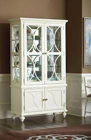 Walmart Corner Curio Cabinets by Black Lacquer Curio Cabinet With Glass Doors Corner