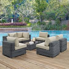 Suncoast Patio Furniture Replacement Cushions by Furniture Garden Treasures Patio Furniture Replacement Parts