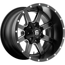 Shop Wheels & Tires At Custom Offsets Toyota Tundra Wheel Tire And Lvl Package Fuelrough Country Kal Tire Truck And Suv Wheels Rims Rack Helo Wheel Chrome Black Luxury Wheels For Car Truck Weld Racing Magnum Import 1535 Drag And Package For Gmc Sierra 1500 Custom Rim Packages Fuel Offroad Texas Offroad Performance Your One Stop Shop Everything Get Your Dark With The Ram Night Lifted Chevy Trucks Chevrolet Colorado Apline Edition Rocky Dodge Ram 2500