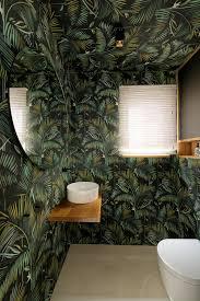 badezimmer inspiration die 10 besten trends zur badgestaltung
