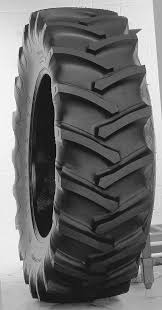 BIAS TIRES Bridgestone Duravis R 630 185 R15c 3102r 8pr Tyrestletcouk Bridgestone Tire 22570r195 L Duravis R238 All Season Commercial Tires Truck 245 Inch Truckalcoa Truck Tyres For Sale Lorry Tyre Toyo Expands Nanoenergy Line With New Commercial Tires To Expand Tennessee Tire Plant Rubber And Road Today Feb 2014 By Issuu Cporation Marklines Automotive Industry Portal Mobile App Helps Shop Business Light Blizzak Ws80 Loves Travel Stops Acquires Speedco From Americas
