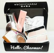 BoxyCharm Subscription Box Review January 2017 MSA ... Half Com Free Shipping Promo Code Carchex Direct Boxycharm Coupon Code 2017 Daily Greatness Boxycharm Home Facebook Boxycharm February 2018 Theme Reveal Subscription Boxes Lynfit Discount Fright Dome Circus Coupons Boxy Charm One Time Only Box Coming Soon Muaontcheap Holiday Gift Guide The Best Beauty Cheap Fniture Stores St Petersburg Fl Better Than Black Friday Deal Msa Review October Luxie 3pc Summer Daze Brush Set Review May