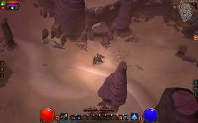 similar to dungeon siege pax torchlight ii is like torchlight but better