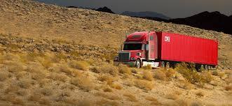 100 Intermodal Trucking Companies CAI Logistics Logistics And Services Highway