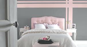 chambre gris et decoration chambre stunning idee deco chambre gris et