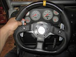 700r4 Floor Shifter Conversion by 6l80 Shifter Tech Needed Pirate4x4 Com 4x4 And Off Road Forum