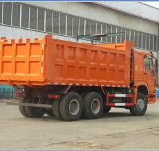 Mitsubishi Fuso Dump Truck, Mitsubishi Fuso Dump Truck Suppliers And ... 2007 Mitsubishi Fuso 15253 6cube Tipper Truck For Sale Junk Mail 2017 Fe160 1694r Diamond Truck Sales Dealer New And Used Sale Nextran Oem Of The Month Fuso 2014 Canter Tautliner Targets 2025 Rollout Highly Autonomous Trucks Unveils Highergvwr Class 3 Work Trailer Ton Refer Qatar Living Filemitsubishi 041ap 20160906jpg Wikimedia Commons Sleepy Drivers With New App Nikkei