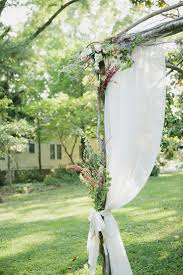 83 Best Arches Images On Pinterest | Arch For Wedding, Bride And ... Rainy Backyard Wedding I Want One Of These In My Backyard With A Wooden Swing Haing My Wedding Movie Outdoor Fniture Design And Ideas 191 Best 50th Images On Pinterest Centerpieces Cocktail Intertional Film Otographer Makeup Hair Styling Journal Location Al Fresco Archive Rentals Stylish Bohemian Candice Joe Green Hire Melbourne Mornington Peninsula Yarra Valley 100 Branches Event Floral Company West Third Street Designs June With Mexican Flair Reception Inver Grove Heights Mn