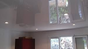 plafond tendu prix m2 prix de pose d un faux plafond tarif moyen coût de pose