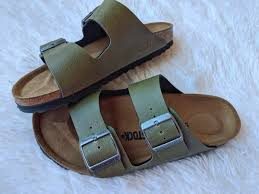 Birkenstock Arizona Birko-Flor Sandals Only $39.99 Shipped ... Birkenstock Womens Madrid Sandals Various Colors Expired Catch Coupon Code Cashback December 2019 Discount Stardust Colour Sandal Instant Rebate Rm100 Bounce Promo Code Cave Of The Winds Coupons 25 Off Benincasa Promo Codes Top Coupons Promocodewatch Free Delivery New Sale Amazon Usa Coupon Appliance Discounters St Louis Arizona Birkoflor Only 3999 Shipped Birkenstock Thin Arizona Are My Birkenstocks Fake Englins Fine Footwear Toms December 2014 Haflinger Slippers