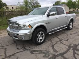 2014 Dodge Ram 1500 Outdoorsman Towing Capacity - Karmashares LLC ... Ram 1500 And Towing Capacity Differences Aventura Chrysler Jeep Towing Capacity Chart Timiznceptzmusicco 2017 Gmc Sierra Vs Compare Trucks What To Know Before You Tow A Fifthwheel Trailer Autoguidecom News Ford Super Duty Overtakes 3500 As Champ New Car Release 2019 Regular Cab Vehicle Dodge Srt10 Forum 2500 Freehold Nj Ability 20 Weightdistributing Hitches Still Need For Sake Learn The Difference Between Payload These 4 Things Impact