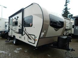 100 Used Truck Campers For Sale New RV Dealer In WA Aliner Heartland Jayco More