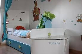 chambre des metiers de melun superbe chambre des metiers melun 9 chambre enfant melun vtpie