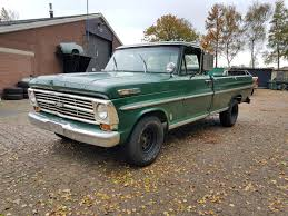 1968 Ford F100 With 390ci - Speed Monkey Cars 1972 Ford F100 Ranger Xlt 390 C6 Classic Wkhorses Pinterest For Sale Classiccarscom Cc920645 F250 Sale Near Cadillac Michigan 49601 Classics On Bronco Custom Built 44 Pickup Truck Real Muscle Beautiful For Forum Truckdomeus Camper Special Stock 6448 Sarasota Autotrader Cc1047149 Information And Photos Momentcar Vintage Pickups Searcy Ar