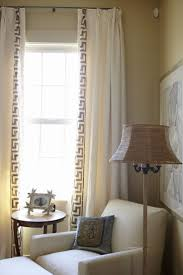 Lush Decor Serena Window Curtain by 326 Best Interior Design Window Dressing Images On Pinterest