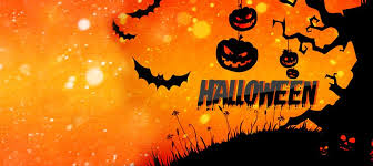 Grants Farm Halloween Events 2017 by Halloween Parties And Activities In Newark For Kids U0026 Adults