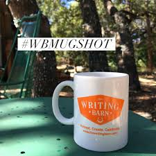 WBMugShot - Twitter Search Nikki Loftin About Writing Links Caroline Starr Rose Workspace Desk With Shelves Pottery Barn Office Lamps Articles Discontinued Table Tag Dressers Large Size Of Dressspottery Extra Wide Dresser Porchlight Episode Two With Greg Neri Tips Carie Juettner Literary Parties At The Texas Archives Helen On Wheels Aha Moments Youtube Sign Written 1948 Dodge Panel Truck Httpbarnfindscomsign