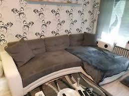 bluetooth lautsprecher wohnzimmer ebay kleinanzeigen