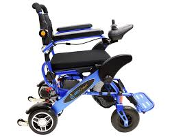Geo Cruiser DX Folding Power Wheelchair Drive Medical Flyweight Lweight Transport Wheelchair With Removable Wheels 19 Inch Seat Red Ewm45 Folding Electric Transportwheelchair Xenon 2 By Quickie Sunrise Igo Power Pride Ultra Light Quickie Wikipedia How To Fold And Transport A Manual Wheelchair 24 Inch Foldable Chair Footrest Backrest