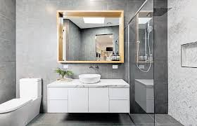 duschen a l italiana bauen wunnen wort lu smadv
